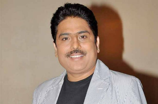Image result for taarak mehta character