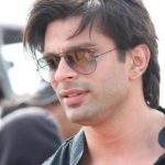 All Characters Real Name in Qubool Hai with Photographs