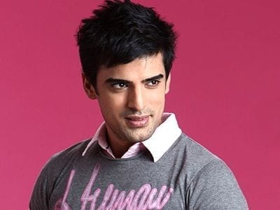 Mohit Malik as Samrat Singh Rathore