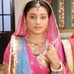 Neha Marda as Urmi Samrat Singh Rathore