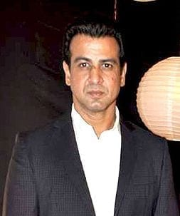 Adaalat Characters Real Names with Photographs