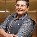 Deven Bhojani as Bhade