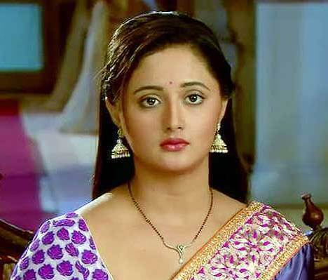 Uttaran Tv Serial Actors Name - program-dm