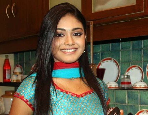 Uttaran TV Serial Characters Real Names with Images
