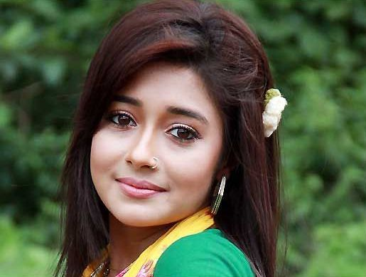 Sindhu bhairavi serial actress name / Current movie listings london