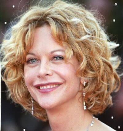Meg Ryan aka Margaret Mary Emily Anne Hyra