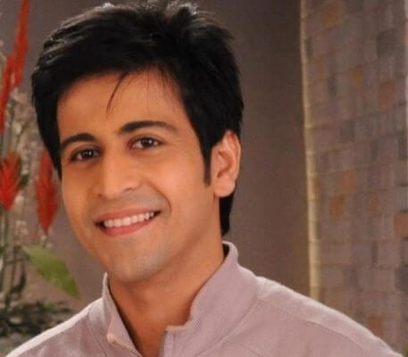 Punar Vivah All Characters Real Names with Photographs