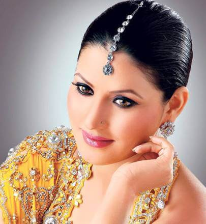Bhabhi TV Series All Characters Real Names with Images