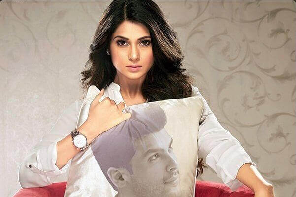 Beyhadh TV Series Cast Real Names with Photographs