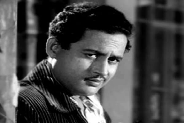 Guru Dutt Date of Birth, Songs List, Movies List, Height, Wife Name and More