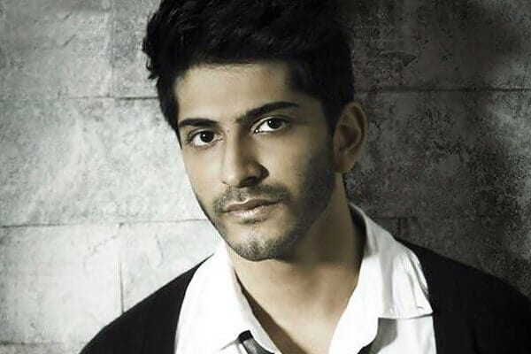Harshvardhan Kapoor Age, Cousins, Childhood Pics, Height, Wife Name and More