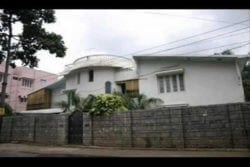 Kamal Haasan House Photo