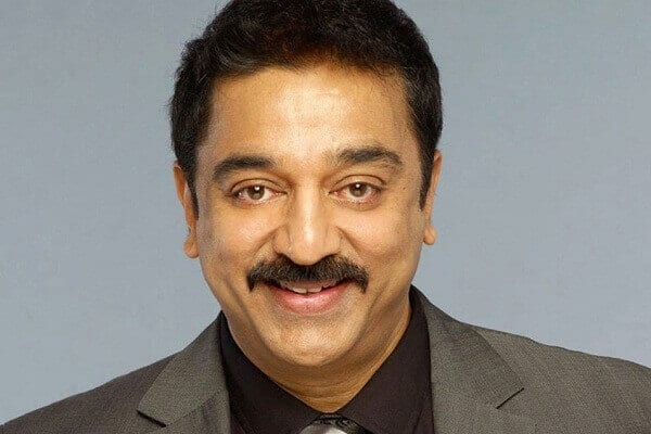 Kamal Haasan Age, Biography, Daughters Name, Height, Net Worth, Weight and More