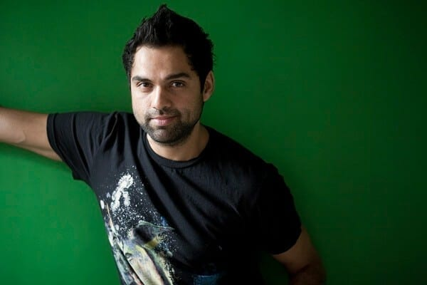 Abhay Deol Age, Wife Name, Movies List, Height, House, and More