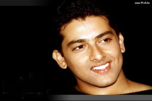 Aftab Shivdasani Wife Name, Age, Family, Movies List, Height, and More