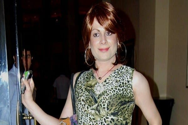 Bobby Darling Age, Husband Name, Marriage Photos, Height, Contact Details and More