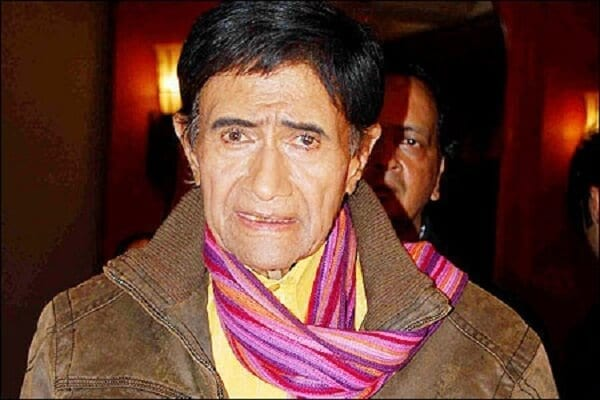 Dev Anand Wife Name, Height, Family, Funeral Photos, House, and More