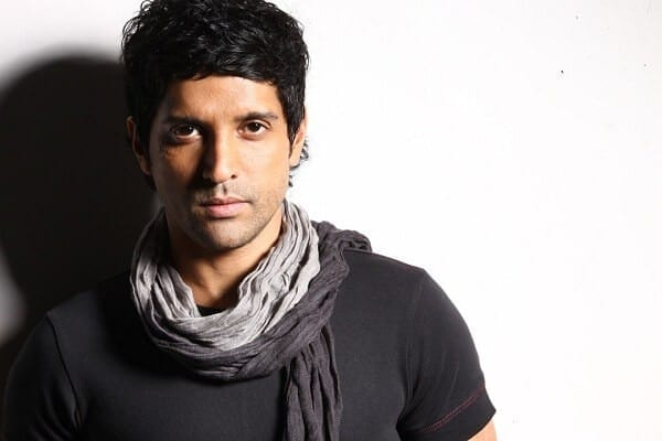 Farhan Akhtar Age, Wife Name, Height, Height, House, Hairstyle, Father, Mother and More
