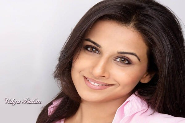 Vidya Balan Husband Name, Caste, Education, Height, Weight, Phone Number and More