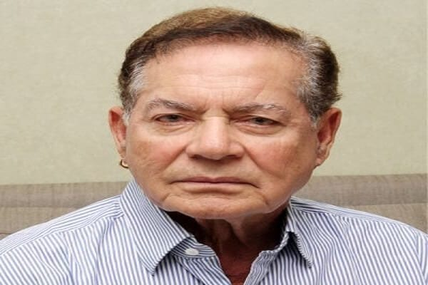 Salim Khan Wife Name, Biography, Height, House Address, Contact Number and More