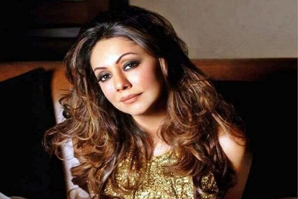 Gauri Khan Age, Husband Name, House, Weight, Height, Contact Details and More