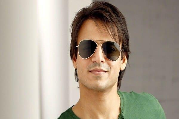 Vivek Oberoi Wife Name, Car Collection, Caste, Contact Details, Height and More