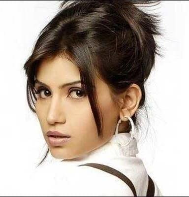 Rita Reporter aka Priya Ahuja