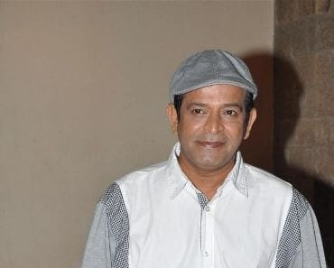 Abdul aka Sharad Sankla