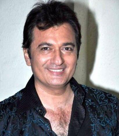 Anoop aka Avinash Wadhawan