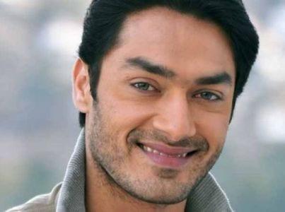 Neeraj Sachdeva aka Avinesh Rakhia