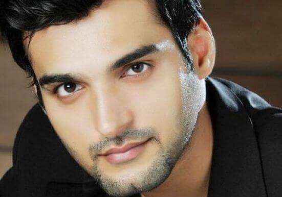 Gaurav Chaudhary Parmeet Singh Bhullar