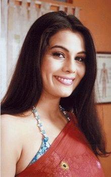 Geetanjali Tikekar Anjali Agnihotri