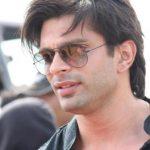 Karan Singh Grover aka Asad Ahmed Khan