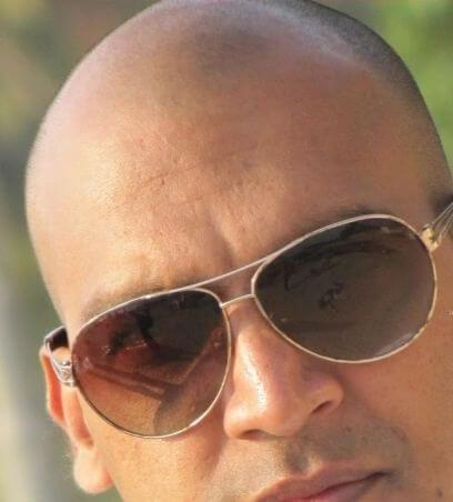 Manish Wadhwa Niranjan Agnihotri