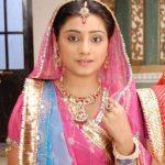 Neha Marda as Urmi Samrat Singh Rathore