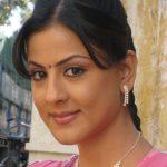 Piku Sharma aka Simran