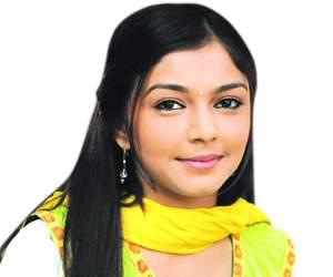 Saanchi Pooja Sharma
