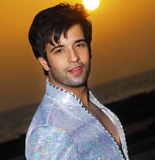 Aamir Ali as Bajrang Pandey