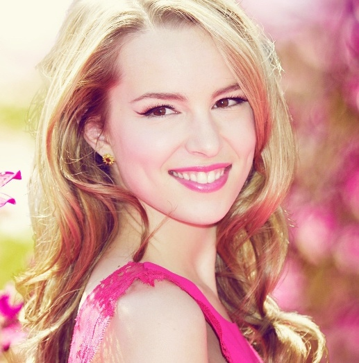 Amy Duncan Good Luck Charlie Real Name