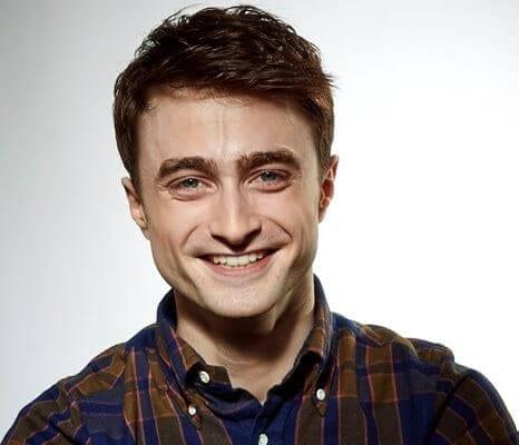 Harry potter sex names