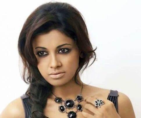 cid zee tamil serial download