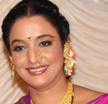 Leelawati Sharma aka Swati Anand