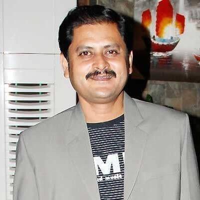 Mukundilal Gupta aka Rohitash Gaud