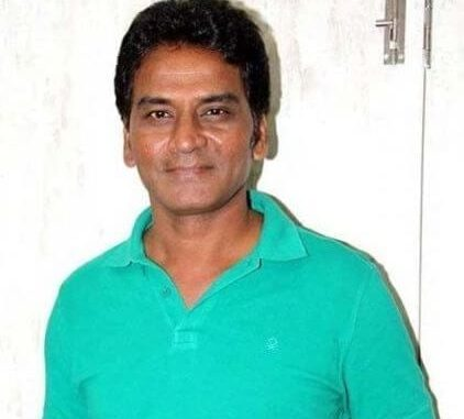 Surjeet Singh aka Daya Shankar Pandey