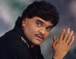 Anand Mathur aka Ashok Saraf