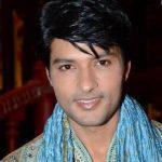 Anas Rashid as Suraj Arun Rathi