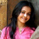 Devoleena Bhattacharjee as Gopi Modi
