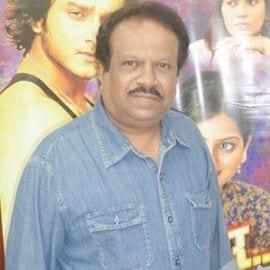 Gokhale aka Vijay Gokhale
