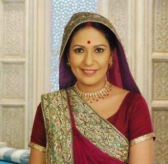 Yeh Rishta Kya Kehlata Hai Characters Real names
