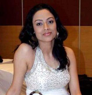 Nirmala Singh Shekhawat aka Gauri Tonk